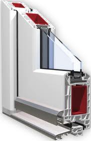 PVC-dvere-2
