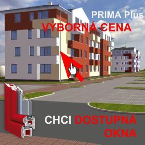 cz Box Prima