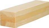 borovice 68 standard termo