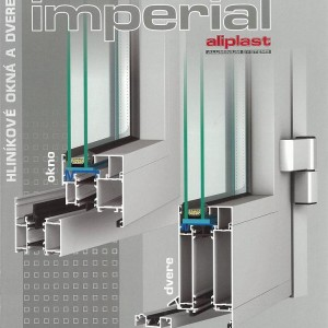 profil_imperial