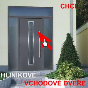 cz Box AL dvere (1)