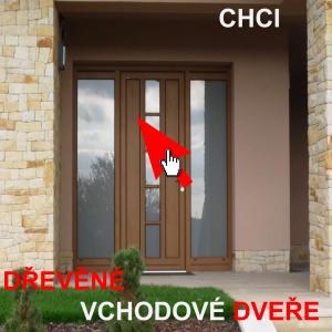 cz Box drevené dvere (1)